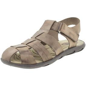 f8c8a70565 Itapuã Calçados Infantis Masculino Sandalias - Calçados