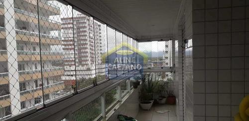 Maravilho Imóvel Frente Rua 2 Dorm Guilhermina - Vesa011018