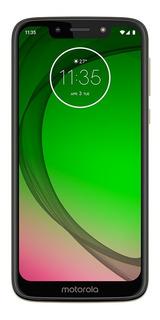 Celular Xt1952-2 Moto G7 Play 32gb Dual Chip Android Pie 9.0