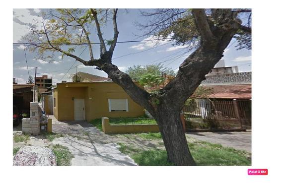 Lote O Terreno En Villa Sarmiento