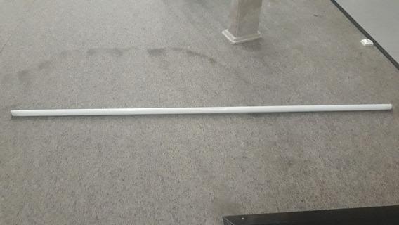 Lâmpada Tubular Fluorescentes Ho 2,40m(110watts)- Kit Com 29