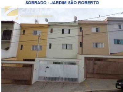 Casa - Ref: 28957