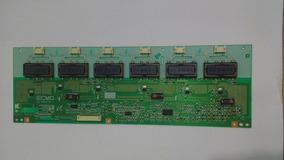 Placa Inverter Tv Samsung Modelo- Ln26a450c1
