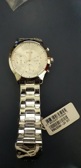 Relógio Feminino Guess 92686l0gdna1 (original Sem Caixa)