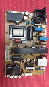 Placa Fonte Tv Samsung Ln32c400e4m Bn98-02659a