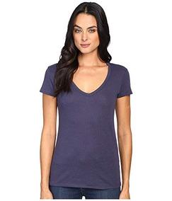 Shirts And Bolsa Alternative Vintage 35921370