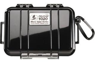 Cajas De Protección Pelican Modelo Micro Case 1020