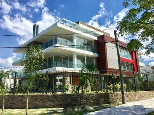 Amarillo Group Vende Exclusivo Apartamento A Estrenar