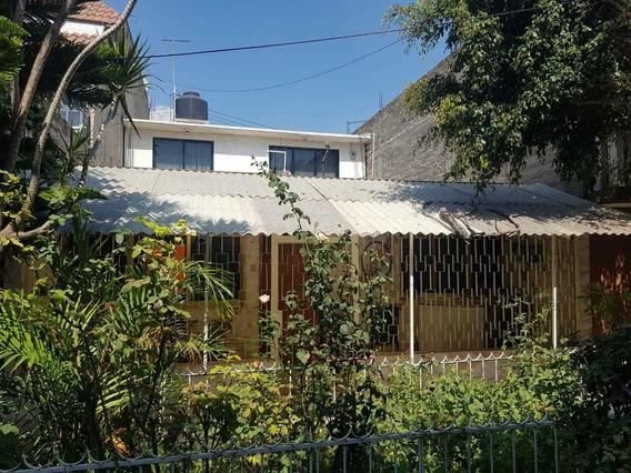 Se Vende Casa En Col. Jardines De Santa Clara