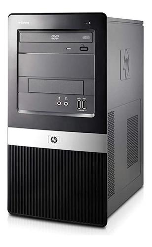 Computador Hp Compaq Dx2390 Core 2 Duo 4gb 320hd