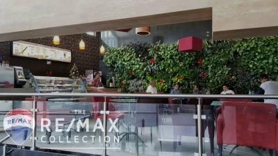 Venta Fondo De Comercio Cafe Concepto La Granja (299912) Ih