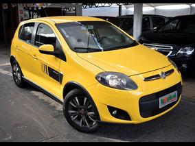 Fiat Palio 1.6 16v Sporting Flex 5p 12/13