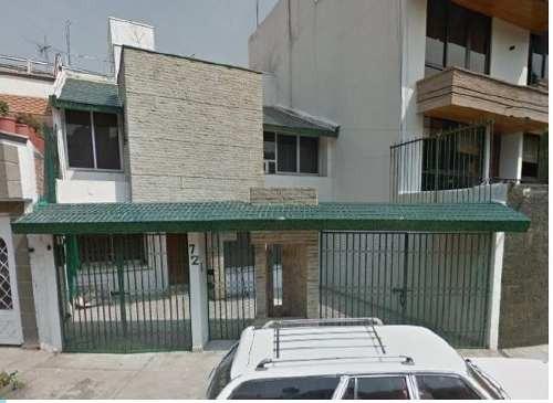 Casa En Venta $6,530,000 Mxn