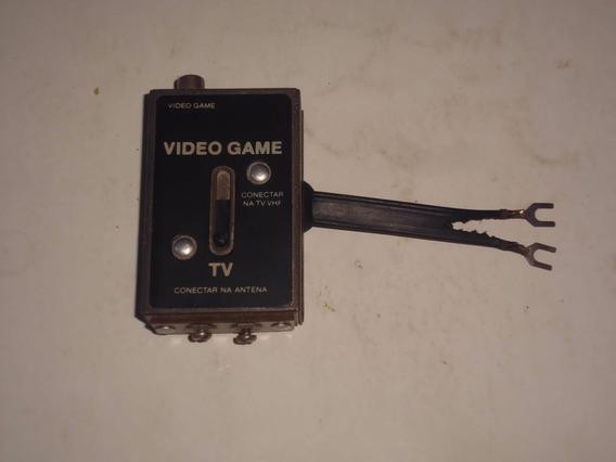Acessório Vídeo Game - Antena Para Tv