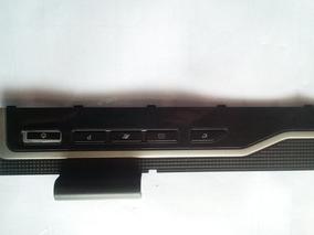 Acer Aspire 9400 Modem Driver (2019)
