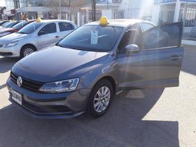 Volkswagen Vento 2.0 Advance 115cv Summer Package 2015