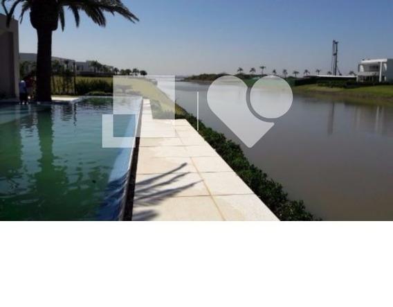 Casa - Centro - Ref: 9768 - V-222802