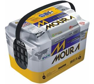 Bateria 12x70 Moura M26ad Envio Gratis Ramos Mejia