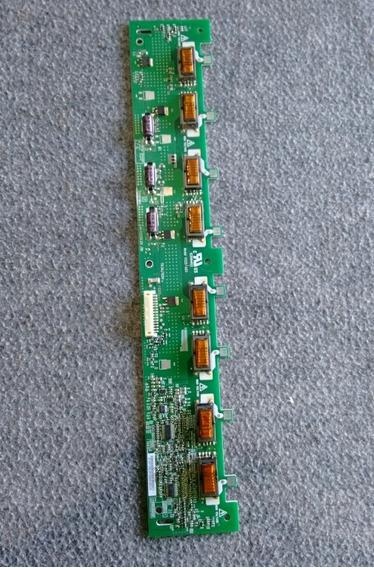 Inverter Da Tv Semp Lc3258wda