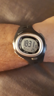 Reloj Nike Triax C5