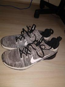 Nike Metcon Dsx Flynit 2