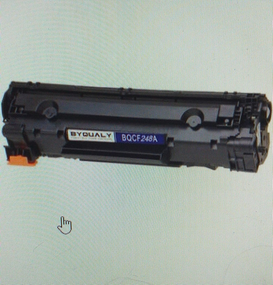 Toner Hp 48a Byqualy