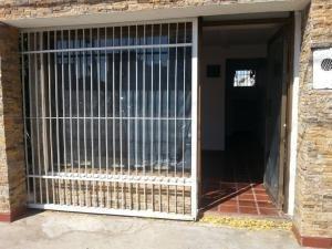 Local Comercial En Alq Tierra Negra 20-20797 Sumy Hernandez