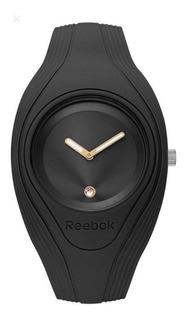 Reloj Mujer Reebok Sport Caucho Sumergible Serenety Precius