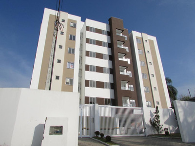 Apartamento No Vila Nova Com 3 Quartos Para Locação, 69 M² - La173