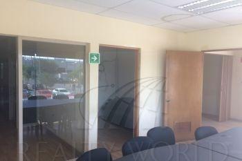 Locales En Renta En Alianza, Apodaca