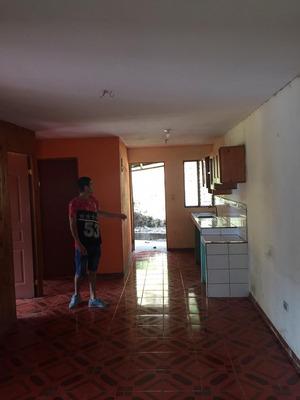 Se Alquila Casa En San Gabriel De Aserri