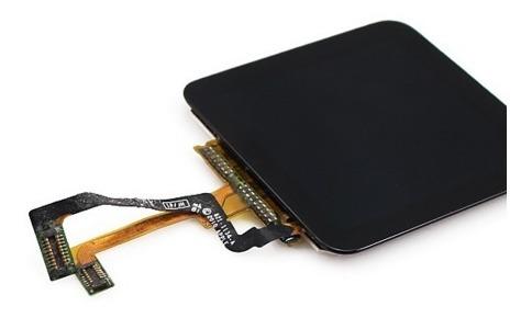 Tela iPod Nano 6g - Nova E Orig