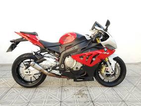 Bmw S1000 Rr Bmw - S 1000 Rr