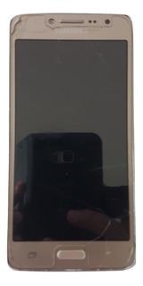 Samsung J2 Prime. Funcionando Perfectamente