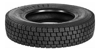 Llanta 11r24.5 Pirelli Traccion Tr85 16pr Nueva Promocion