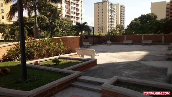 Apartamentos En Venta 04145887434