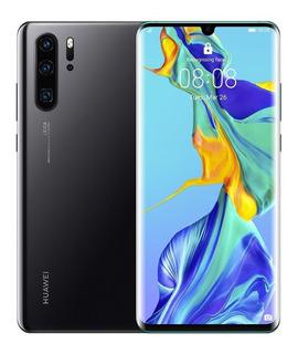 Celular Huawei P30 Pro 128gb 6gb Ram Hytelectronics