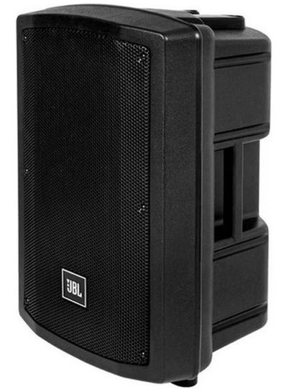 Caixa Acústica Jbl Selenium Js 12bt 12 Pol Usb E Bluetooth