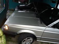 Nissan Sentra 1989