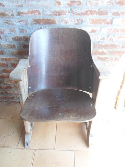 Lustre Cadeira Antiga Barato 0001