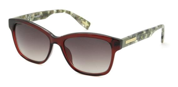 Óculos Victor Hugo Sh1730 Col.0954 55 -lente 55mm