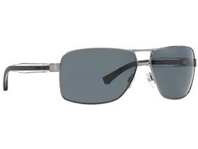2a4c016b7 Lindo Óculos Prada 3010 - Óculos no Mercado Livre Brasil