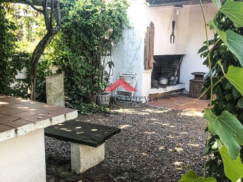 Casa, 2 Dormitorios, 2 Baños, Pinares, Venta- Ref: 6502