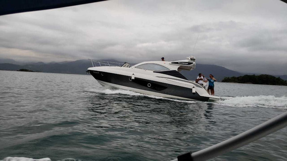 Phantom 375 Ht 2018 Ñ Azimut 40 Sess Beneteau 42 Sedna 400