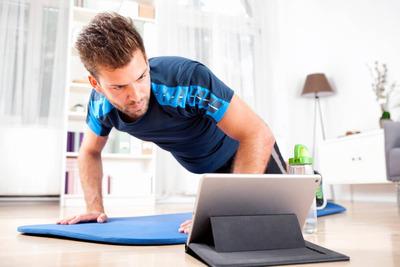Marketing Online - Dicas E Treinamento