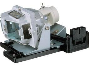 Lampada Projetor Benq Mp670, Mp626 W600-hp3325-5jj0705001