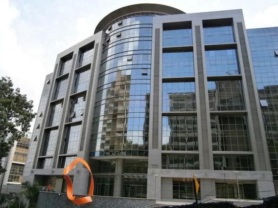 Oficina En Alquiler Santa Paula Rah6 Mls19-9772