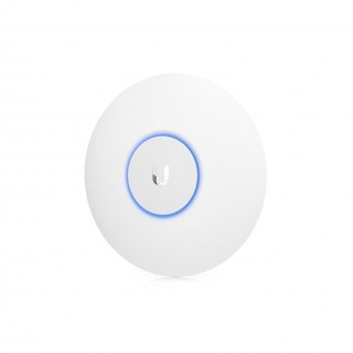 Ubiquiti Uap-ac-lite Mimo 2.4/5.0ghz 300/867mbps C/nf