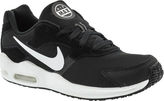 Zapatillas Nike Air Max Guile Urbanas Dama Nuevas 916787-003