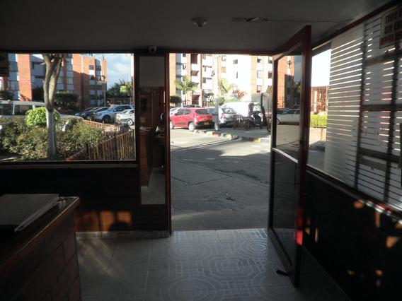 Apartamento En Venta Lago Timiza. Kennedy. Bogota